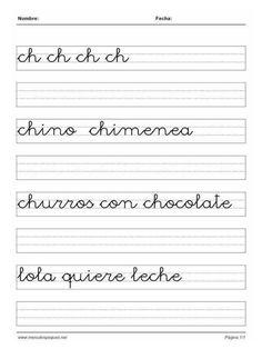 Sheet Music, Printable Alphabet Letters, Writing, Letter J, Cursive, Short Quotes, Music Sheets