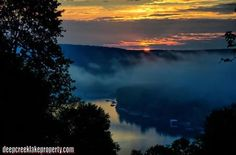 Deep Creek Lake, Maryland - Timeline | Facebook