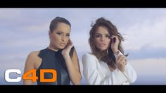 Find charts from Croatia - - top 40 music charts released weekly, monthly or annually. Most popular music videos of the week. Find Music, My Music, Most Watched Videos, Perfect Music, Music Charts, Music Online, Music Pictures, Pictures Online, Cool Watches