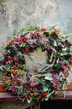 🌟Tante S!fr@ loves this📌🌟Summer Wreath Xmas Wreaths, Autumn Wreaths, Wreaths For Front Door, Door Wreaths, Christmas Decorations, Deco Floral, Arte Floral, Year Round Wreath, Sunflower Wreaths