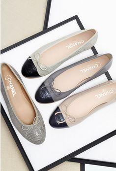 Chanel 2014 Shoes Sandals, Shoe Boots, Shoe Bag, Flat Shoes, Toe Shoes 2a8a5a9fd5f
