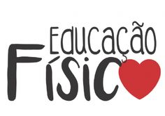 T-Shirt Feminina - Curso Educa��o F�sica 4 - Foto