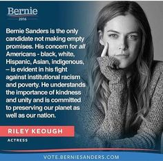 Listen to Be sure to take part in the political process and VOTE (for Bernie). by berniesanders Elvis And Priscilla, Lisa Marie Presley, Social Democracy, Politics, Liberal And Conservative, Empty Promises, Riley Keough, Bernie Sanders For President, Democratic Socialist