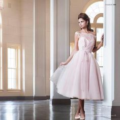 The beautiful @Karen Jacot Willis Holmes gown as featured in the PINK Modern Wedding magazine! Love it? Win it! This gown will be auctioned off with all proceeds going to the National Breast Cancer Foundation! Visit www.facebook.com/ModernWeddingMagazine for more info.
