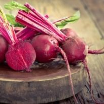 10 Best Beetroot Recipes        - NDTV