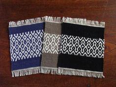 Rosengång cotton&wool