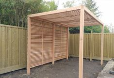 Red Cedar Pergola We have created a wide range of bespoke items and furniture over the years for customers looking to create a truly unique addition to their home. Over the years we have created garde Diy Pergola, Cedar Pergola, Cedar Fence, Pergola With Roof, Outdoor Pergola, Backyard Pergola, Backyard Landscaping, Pergola Kits, Cedar Garden