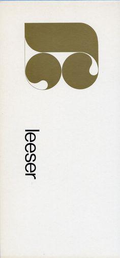 Dark Side of Typography Typography Inspiration, Typography Design, Branding Design, Logo Design, Lettering, International Typographic Style, Swiss Design, Article Design, Graphic Design Art