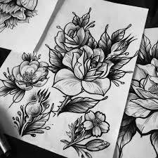Resultado De Imagen Para Plantilla De Tatuajes Para Hombres Dovme