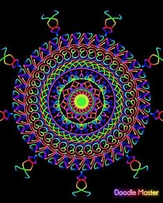 Healing Codes, Art Hub, Model Ships, Art Activities, Mandala Design, My Arts, Magic, Make It Yourself, Gift Ideas