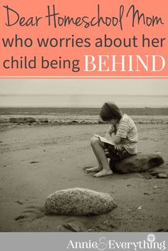 Good perspective to remember. Are you a homeschool mom who is unsure if you are doing enough to keep your child from falling behind? Well, have I got news for you! Read this article for an encouraging perspective you may not have heard before. Homeschool High School, Homeschool Curriculum, Homeschooling Resources, Catholic Homeschooling, Homeschool Supplies, Kindergarten, Cycle 1, Home Schooling, Blogging