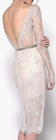 2013 от Paolo Sebastian details ♥✤ | Keep the Glamour | BeStayBeautiful