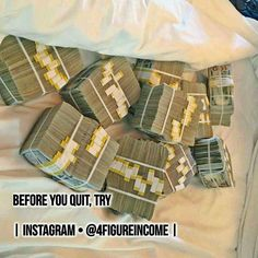 Tag A Friend This Work From Home 💲💲💲💲💲💲💲💲💲💲💲💲💲💲💲💲💲💲💲💲💲 . Hurry up & check them out @victorz777 @billional . 💲💲💲💲💲💲💲💲💲💲💲💲💲💲💲💲💲💲💲💲💲 #4figureincome #leader #empower #entrepreneur #entrepreneurship #success #motivated #workhard #hardworking #quoteoftheday #successquote #motivation #motivationquote #rich #millionaire #takeaction #takeactionnow #positiveenergy #positivevibes #positivemindset #positivequotes #ceo #founder #dream #qotd #quoteoftheday