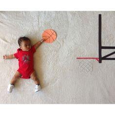 Ideas For Baby Boy Newborn Pictures Diy Photo Shoot Born Baby Photos, Monthly Baby Photos, Monthly Pictures, Newborn Pictures Diy, Baby Boy Pictures, Baby Shooting, Foto Baby, Newborn Baby Photography, Baby Art