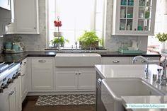 kitchen | The Sunny Side Up Blog