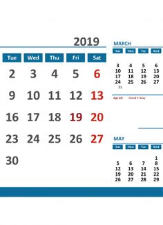 Calendar Template 3 Months Per Page Seven Unexpected Ways Calendar Template 3 Months Per Page Can Make Your Life Better Calendar 2019 Printable, 2020 Calendar Template, Reference Letter Template, Letter Templates, English Today, January Calendar, Kids Cafe, Things That Bounce, Printables