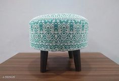 Checkout this latest Idols & Figurines Product Name: *Elite Useful Knitted Polished Wooden Stool * Country of Origin: India Easy Returns Available In Case Of Any Issue   Catalog Rating: ★3.9 (211)  Catalog Name: Elite Useful Knitted Polished Wooden Stool CatalogID_821763 C127-SC1621 Code: 4401-5505026-7692