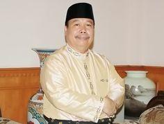 PGRI Riau dan PT Telkom Taja Pelatihan IT