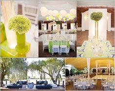 Making Wedding Planning Easy Wedding Book, Wedding Venues, Wedding Planning, Wedding Inspiration, Wine, Table Decorations, Ideas, Home Decor, Wedding Reception Venues