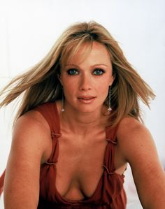 Showing porn images for lauren holly ncis porn
