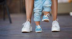 3 dicas importantes para a mãe de primeira viagem