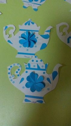 Diy And Crafts, Crafts For Kids, Arts And Crafts, Projects For Kids, Art Projects, School Age Crafts, Diy Paper, Paper Crafts, Asian Art