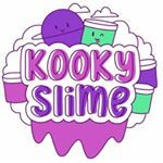44.2k Followers, 363 Following, 140 Posts - See Instagram photos and videos from Kooky Slime (@kookyslime)