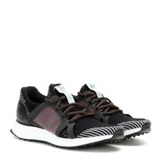 purchase cheap a9bad d5497 Adidas by Stella McCartney - Ultra Boost sneakers - Give your fitness  footwear a fashion makeover