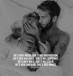 Romantic Quotes for Him Her Boyfriend & Girlfriend - Daily Base News dail Soulmate Love Quotes, Love Yourself Quotes, Love Quotes For Him, My Guy Quotes, My Queen Quotes, Crazy Love Quotes, Husband Quotes, Crush Quotes, Sexy Couple