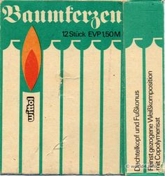 gdr packaging - Google Search
