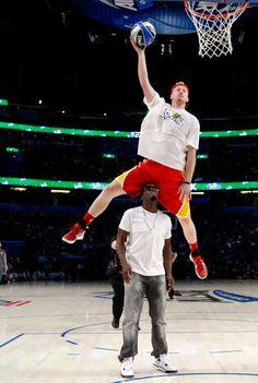 Diddy #NBA #Basket
