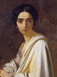Cristina Trivulzio di Belgiojoso (Milano, 28 giugno 1808 – Milano, 5 luglio 1871) è stata una patriota italiana che partecipò attivamente al Risorgimento. Fu editrice di giornali rivoluzionari, scrittrice e giornalista.
