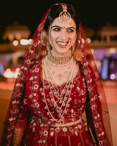 You will find different rumors about the annals of the marriage dress; tesettür First Narration; Indian Bridal Outfits, Indian Bridal Fashion, Indian Bridal Makeup, Bridal Dresses, Party Dresses, Designer Bridal Lehenga, Indian Wedding Bride, Wedding Hijab, Wedding Wear