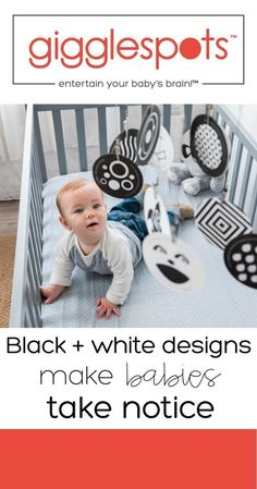 Apprehensive Lovely Design Newborn Baby Bath Tub Foldable Cartoon Seat Bathtub Pad Cartoon Animals Shape Support Cushion Mat For Baby Care Be Friendly In Use Luggage & Bags