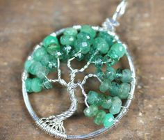 Emerald tree, need this