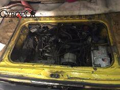 Капитальный ремонт дизельного двигателя Volkswagen Transporter  39-07-37  #autoservice #техцентрсуворов #автосервискалининград #калининград #39регион #autorepair #auto #cars #trucks #autoservices #mechanics #autoservicegmbh #deutscheservice
