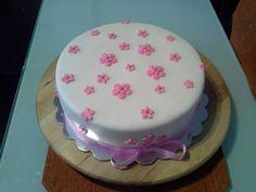 Kary's cakes ♡♡♡