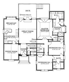 65 best jamaica house plans images in 2020 house plans