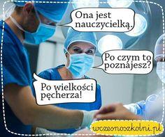 Polnische Witze