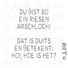 leuke duitse spreuken 32 beste afbeeldingen van Duitse spreuken   Funny jokes, Hilarious  leuke duitse spreuken