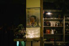 House Dublin Wedding - Mackenzie and Derby — Simple Tapestry Simple Tapestry, Dublin Restaurants, Ireland Destinations, Dublin City, Dublin Ireland, Northern Ireland, Wedding Photography, Weddings, Creative