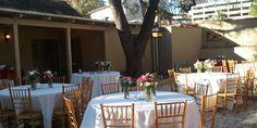 Cos House at La Villita Weddings | Get Prices for San Antonio Wedding Venues in San Antonio, TX
