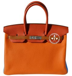 Electronics, Cars, Fashion, Collectibles, Coupons and Hermès Handbags, Handbags On Sale, Palladium, Hermes Birkin, Baby Items, Harlequin, Fashion Outfits, Leather, Stuff To Buy