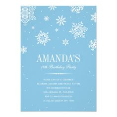 71 best invitations images birthday party ideas birthday party