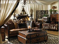 safari wall decor for living room 1000 images about home decor safari on 24407