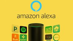 Online Courses 100% OFF Coupons Codes: Create an Amazon Alexa Flash Briefing Skill Quickl...