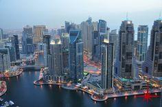 #dubai #mydubai #dubaimarina #uae  To view detailed virtual tours of properties for sale and to lease in Dubai please visit www.capellaproperties.ae   #capella properties #Redefining real estates in #Dubai UAE