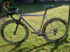 Litespeed CX