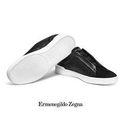 Shop Ermenegildo Zegna at www.gomez.pl
