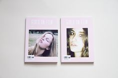 Girls-on-Film-book-1